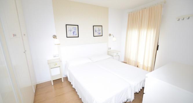 Apartamento Oceanic en Calpe (16)