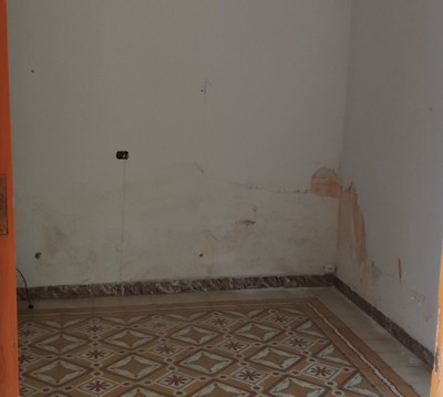Casa de Pueblo Sant Llorenç en Benilloba (6)