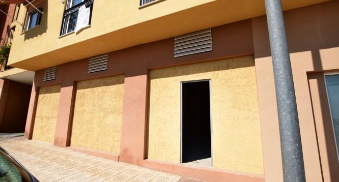 Local Grifo en Callosa d'en Sarria (1)