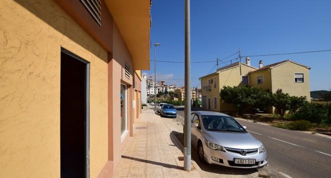 Local Grifo en Callosa d'en Sarria (9)