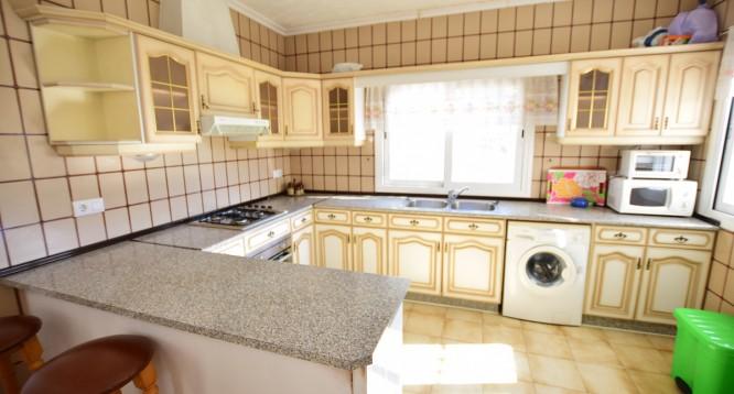 Villa Viuda el Portet en Moraira (29)