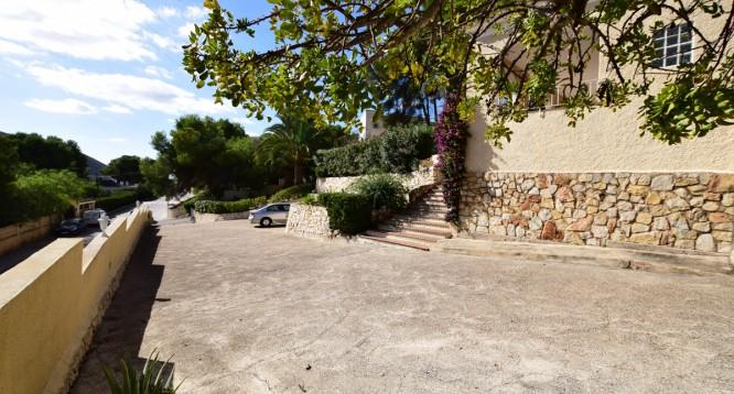 Villa Viuda el Portet en Moraira (8)