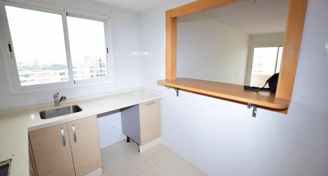 Apartamento Apolo XIV 20 en Calpe (13)