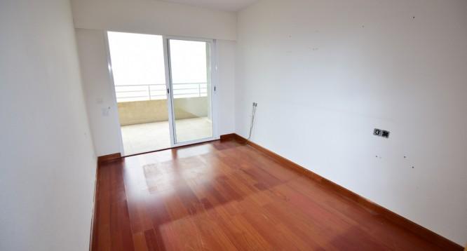 Apartamento Apolo XIV 20 en Calpe (17)