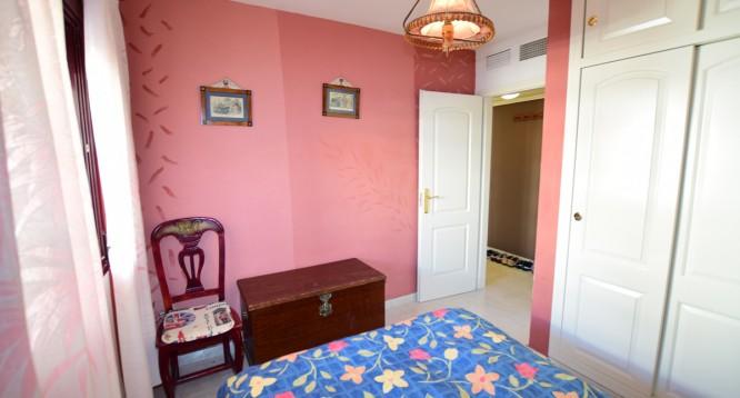 Apartamento Topacio I 5 en Calpe (14)