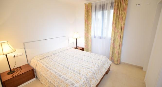 Apartamento Topacio IV 3 en Calpe (10)