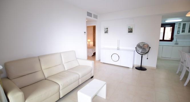 Apartamento Topacio IV 3 en Calpe (25)