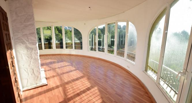 Villa Caulla en Altea (11)