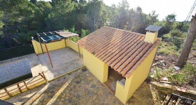 Villa Caulla en Altea (13)
