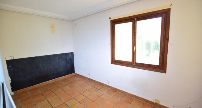 Villa Caulla en Altea (17)
