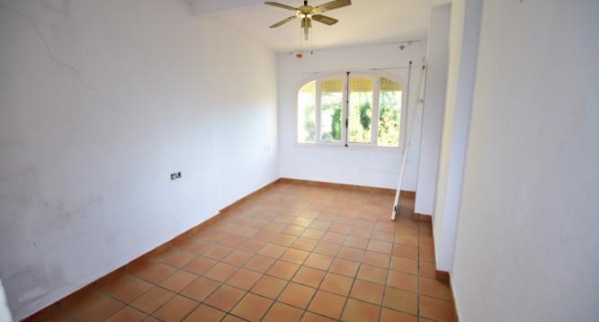Villa Caulla en Altea (21)