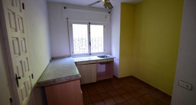 Villa Caulla en Altea (24)