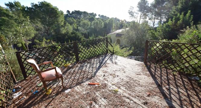 Villa Caulla en Altea (37)