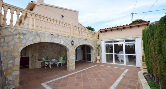Villa Ortembach D en Calpe (3)