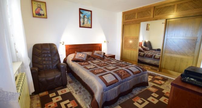 Villa Ortembach D en Calpe (33)