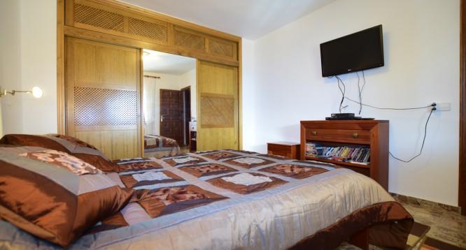 Villa Ortembach D en Calpe (35)