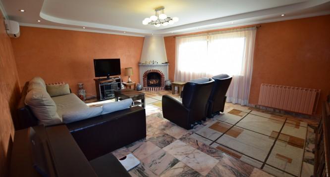 Villa Ortembach D en Calpe (39)