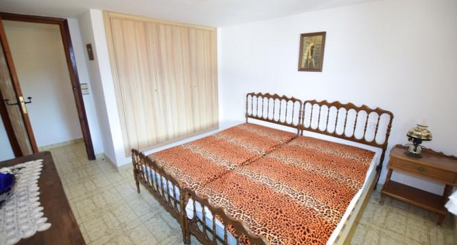 Villa Ortembach D en Calpe (66)