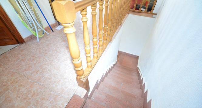 Adosado Segovia en Moraira (6)