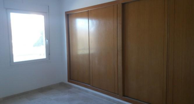 Apartamento El Mirador en Benissa (9)