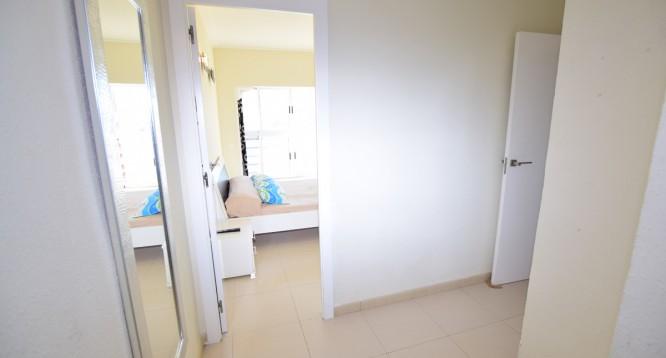 Apartamento Horizonte en Calpe (6)