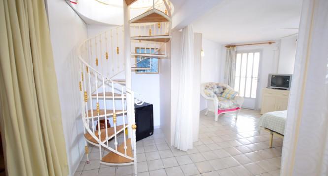 Apartamento Ifach II 3 en Calpe (14)