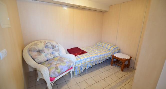 Apartamento Ifach II 3 en Calpe (7)