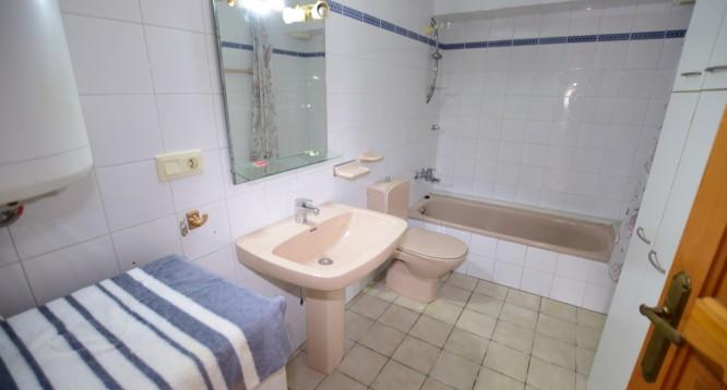 Apartamento Ifach II 3 en Calpe (9)