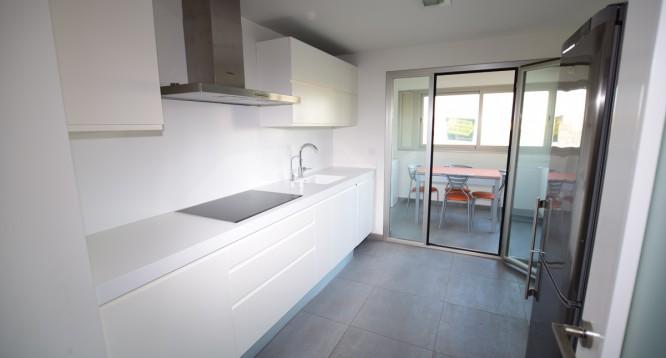 Apartamento Los Altos de Vistahermosa en Alicante (15)