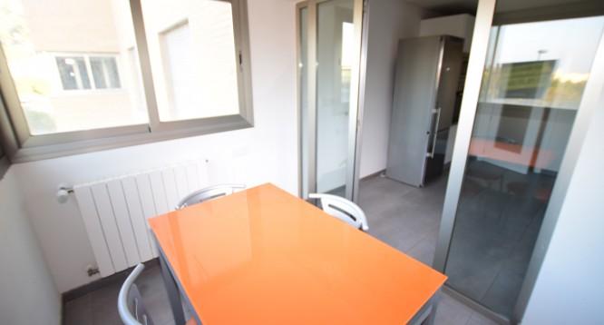 Apartamento Los Altos de Vistahermosa en Alicante (19)