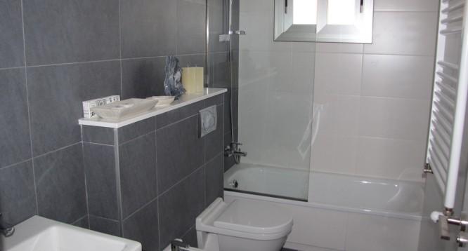 Apartamento Los Altos de Vistahermosa en Alicante (9)