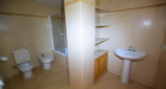 Apartamento Constitución en Benissa (12)