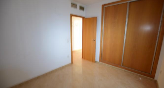 Apartamento Constitución en Benissa (14)