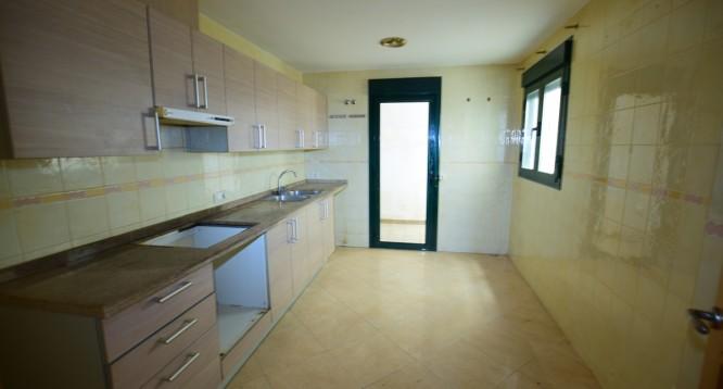 Apartamento Constitución en Benissa (5)