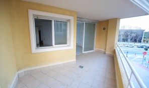 Appartement Apolo VII a Calpe