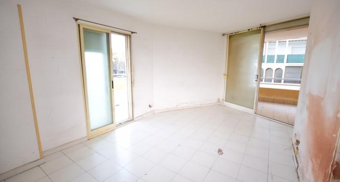 Apartamento Apolo VII en Calpe (2)