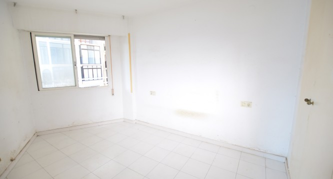Apartamento Apolo VII en Calpe (5)