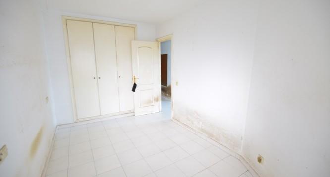 Apartamento Apolo VII en Calpe (6)
