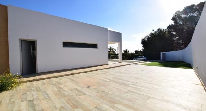 Villa La Fustera en Benissa costa (21)
