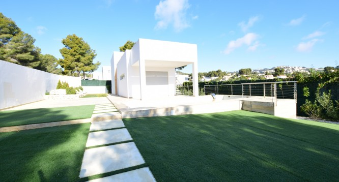 Villa La Fustera en Benissa costa (22)