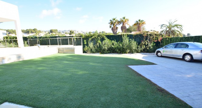 Villa La Fustera en Benissa costa (23)