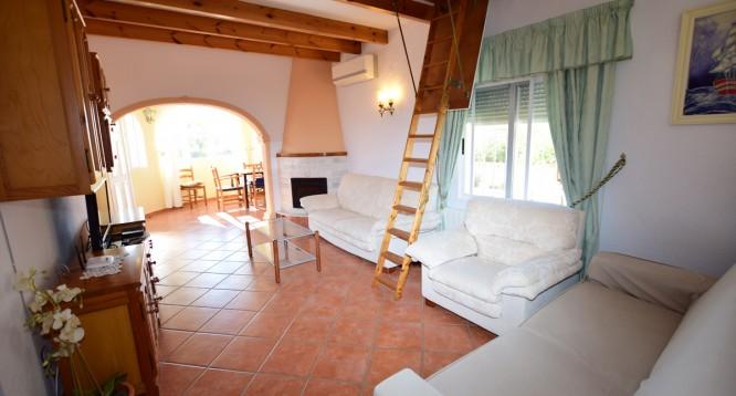 Villa Ortembach C en Calpe (14)