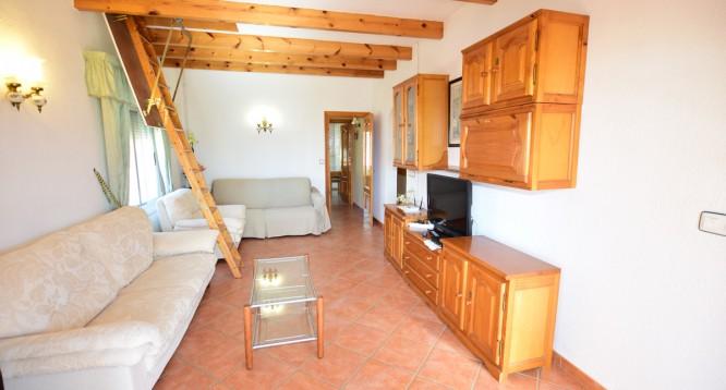 Villa Ortembach C en Calpe (22)