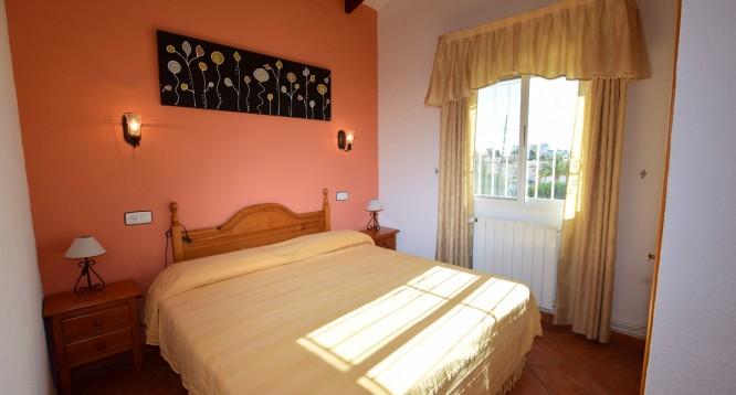 Villa Ortembach C en Calpe (23)