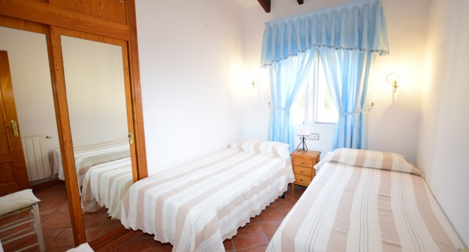 Villa Ortembach C en Calpe (26)