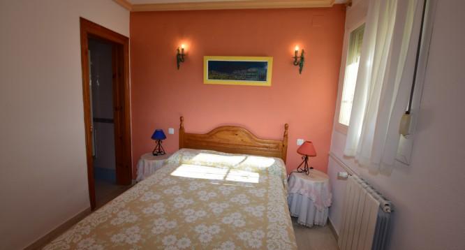 Villa Ortembach C en Calpe (30)