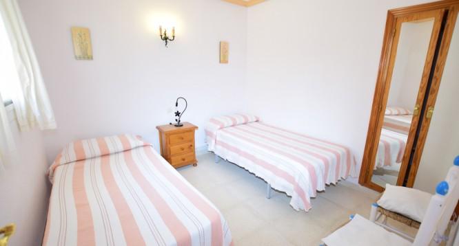 Villa Ortembach C en Calpe (36)