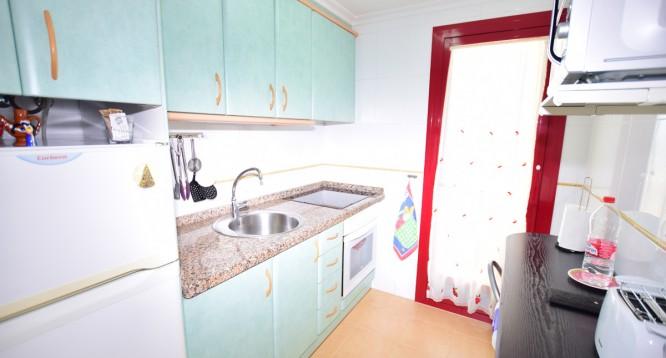 Apartamento Amatista 8F en Calpe (10)