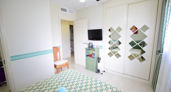 Apartamento Amatista 8F en Calpe (15)