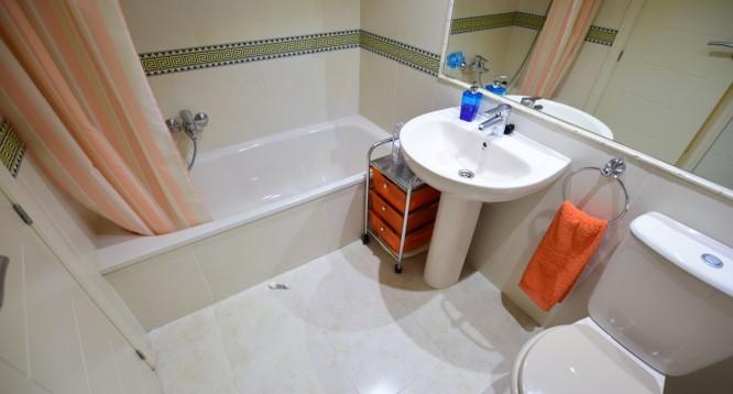 Apartamento Amatista 8F en Calpe (19)